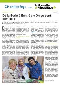 thumbnail of AsfodepRevueNouvRep_SyrieEchire_Jan2017