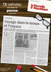 thumbnail of asfodeprevuenouvellerepublique_octobre2016