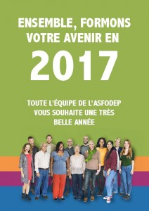 thumbnail of asfodepvoeux2016_news