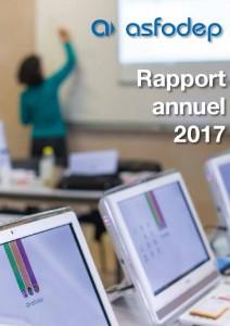 thumbnail of Asfodep_RapportAnnuel_2017_PourWeb