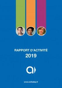 Asfodep_RapportAnnuel_2019_Design_Original_Couv