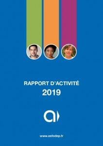 thumbnail of Asfodep_RapportAnnuel_2019_Design_Original_Web