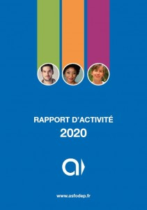 Asfodep_RapportAnnuel_2020_Original_Web