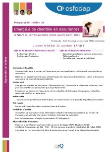 thumbnail of Essentiel-ApprendreMétier_2018 CCA Option IARDT 344 H