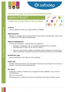 thumbnail of Essentiel-Handi-projet-2020
