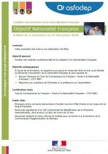 Essentiel OE NF 2020