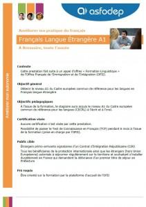 Essentiel-OFII-FL-19-A1-Bressuire-2020