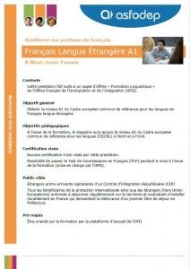 Essentiel-OFII-FL-19-A1-Niort-2020