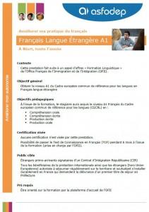 Essentiel-OFII-FL-19-A1-Niort-2021