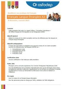 Essentiel-OFII-FL-19-A2-Bressuire-2021