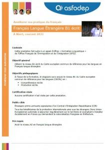 Essentiel-OFII-FL-19-B1écrit-Niort-2021