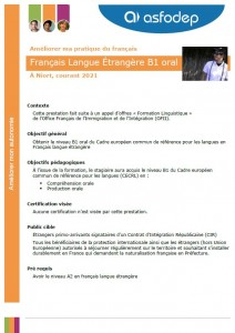 Essentiel-OFII-FL-19-B1oral-Niort-2021