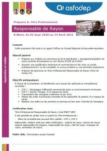 Essentiel-Responsable-de-Rayon-2020-2