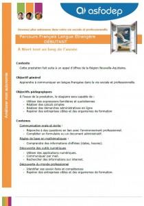 Essentiel_HSPS_FLE_débutants_2020_09