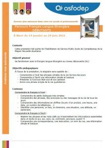 Essentiel_HSPS_FLE_débutants_2021