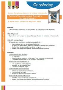 Essentiel_HSPS_FLE_intermédiaires_2021