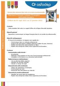 Essentiel_HSPS_FLE_intermédiaires_2021_2