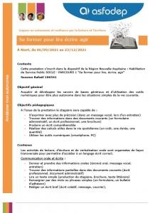 Essentiel_HSPS_Lire_ecrire_agir_2021_3