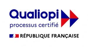 Logo-Qualiopi-300dpi-Avec Marianne