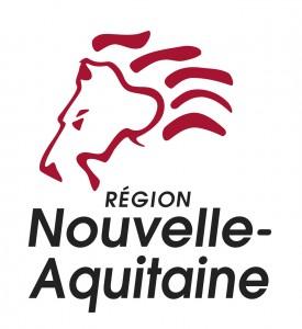 Région logo_NA-vertical-coul