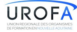 UROFA-logo