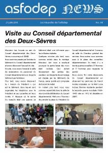 thumbnail of asfodep_communique_160721_ConseilDepartem
