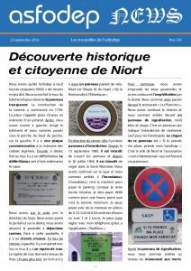 thumbnail of asfodep_communique_160922_niorthistorique