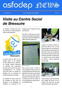 thumbnail of asfodep_communique_161007_centresocialbressuire