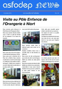 thumbnail of asfodep_communique_161013_poleenfance