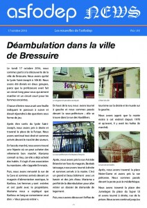 thumbnail of asfodep_communique_161017_deambulationbressuire