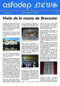 thumbnail of asfodep_communique_161103_mairiebressuire