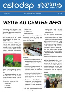 thumbnail of asfodep_communique_AFPA_170523