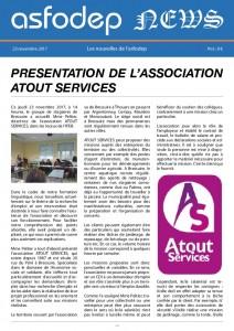 thumbnail of asfodep_communique_AtoutServices_171123