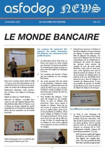 asfodep_communique_Banque_281020