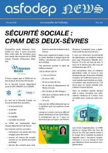 thumbnail of asfodep_communique_CPAM_180524