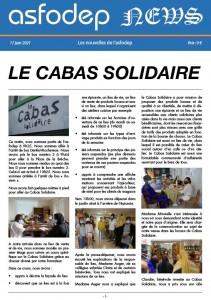 asfodep_communique_Cabas_Solidaire_210621