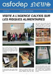 thumbnail of asfodep_communique_CalyxisNutrition_171013