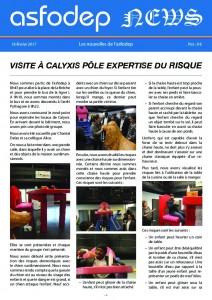 thumbnail of asfodep_communique_Calyxis_170216