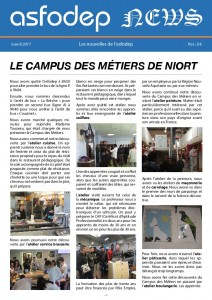 thumbnail of asfodep_communique_CampusMetiers_170406_BD