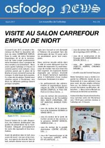 thumbnail of asfodep_communique_CarrefourEmploi_170608