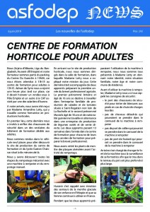 thumbnail of asfodep_communique_CentreHorticole_190606