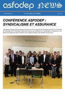 thumbnail of asfodep_communique_ConferenceSyndicalisme_171205