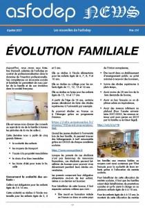 asfodep_communique_Evolution_Familiale_210708