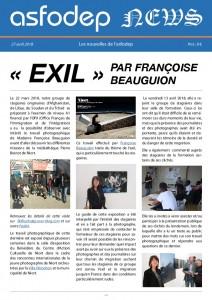 thumbnail of asfodep_communique_Exil_180427