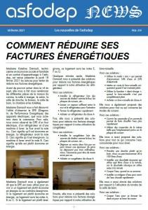 asfodep_communique_Facture_Energetique_210224