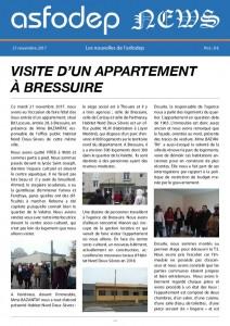 thumbnail of asfodep_communique_Habitat2Sevres_171121