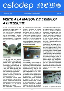 thumbnail of asfodep_communique_maisonemploi_161202
