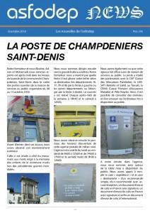 thumbnail of asfodep_communique_Poste_181008