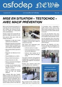 thumbnail of asfodep_communique_TestoChoc_170112
