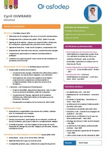 thumbnail of asfodep_formation_equipe_cv_ouvrard